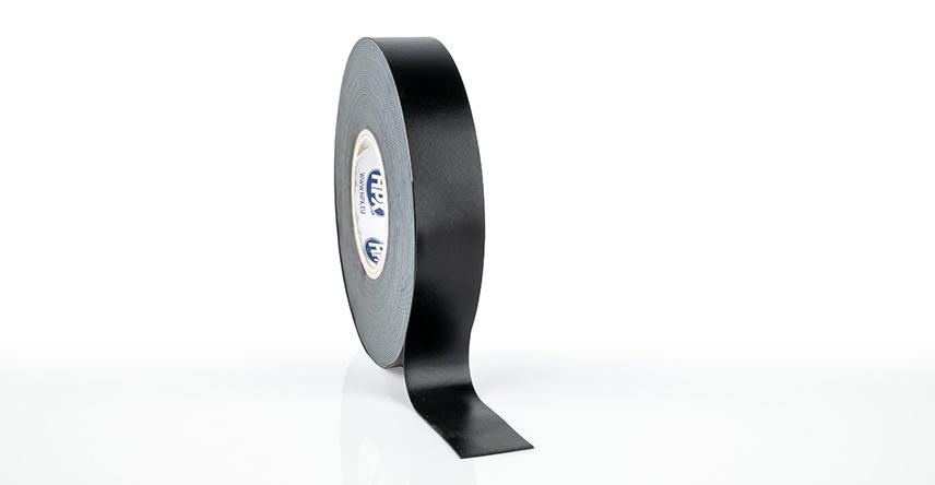 Zelfvulkaniserende tape – Eigenschappen & gebruik